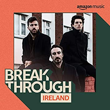 Breakthrough Ireland