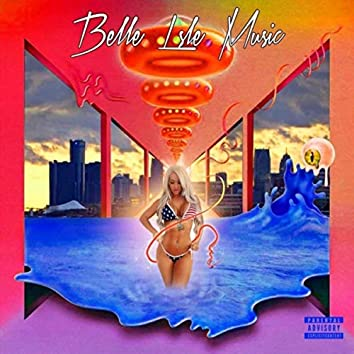 Belle Isle Music