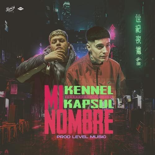 Kennel feat. Kapsul