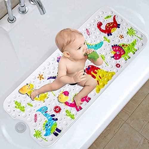 Alfombras Infantiles Dinosaurios alfombras infantiles  Marca Moocuca