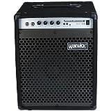 Warwick BC 40 Bass Combo (230 V)