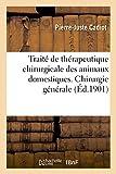 Jean-Jacques Rousseau - Oeuvres complètes, tome 1 : oeuvres autobiographiques