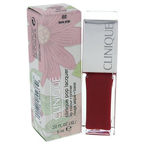 CLINIQUE Lipgloss 1er Pack (1x 6 ml)