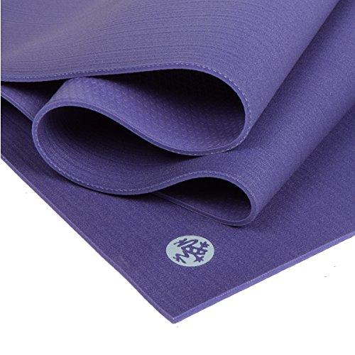 Manduka-Prolite-Yoga-and-Pilates-Mat