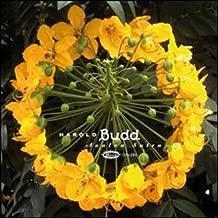harold budd cd