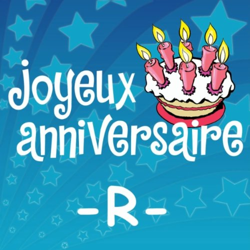 Joyeux Anniversaire Remy De Joyeux Anniversaire Sur Amazon Music