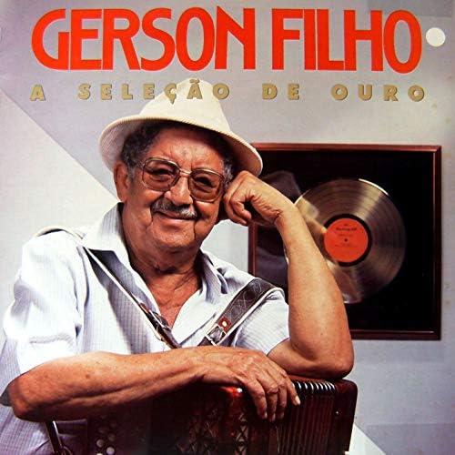 Gerson Filho