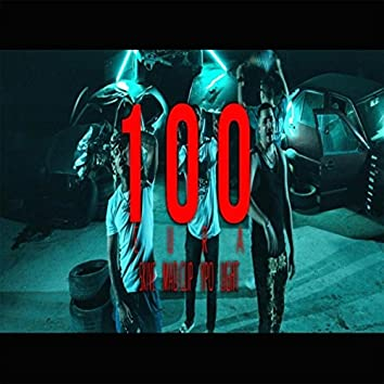 100 Eura (feat. Mad Clip, Ypo & Light)
