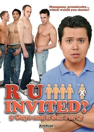 Tv ru sex RuPaul