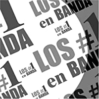 #1 En Banda