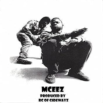 Mceez