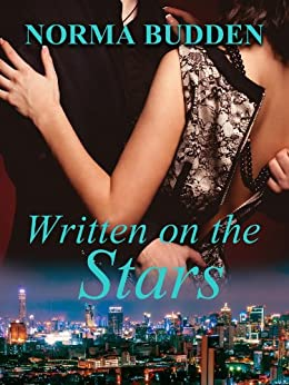 Written on the Stars by [Norma Budden]