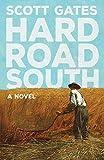 Hard Road South