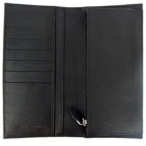 EMPORIOARMANI『長財布(YEM474YAQ2E81072)』
