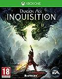 Dragon Age Inquisition [Importación Inglesa]