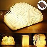 Yuanj LED Buchlampe