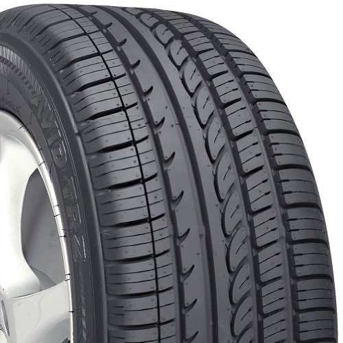 Yokohama Avid TRZ All-Season Tire - 225/65R16 99H
