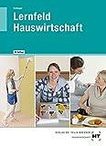 Lernfeld Hauswirtschaft - Cornelia A. Schlieper