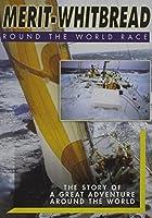 Merit - Whitbread 1989-1990 [DVD] [Import]