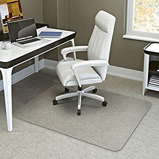 Mat Depot Deluxe Chair Mat - 3/16