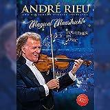 Magical Maastricht (DVD)