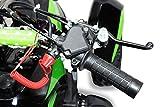 Kinderquad Cobra (Benzin 49ccm) - 3