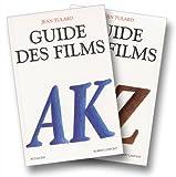 Guide des films - Edition du centenaire 1895-1995 - Robert Laffont - 01/05/1995