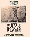 Feux dans LA Plaine [Blu-Ray]