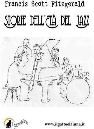Storie delletà del jazz