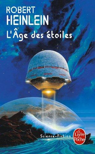 L'âge des étoiles