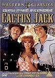 [UK-Import]Cactus Jack DVD -