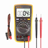 Fluke Digital Multimeter, as shown in the image (CECOMINOD083864) clamp meters May, 2021