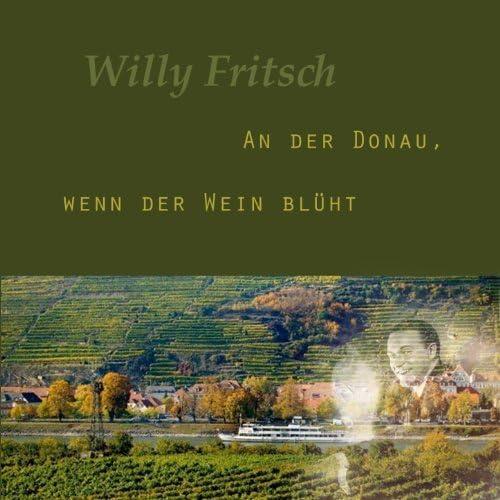 Willy Fritsch