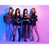 "BLACKPINK ARENA TOUR 2018 ""SPECIAL FINAL IN KYOCERA DOME OSAKA""(Blu-ray Disc)"