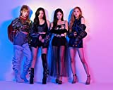 "BLACKPINK ARENA TOUR 2018 ""SPECIAL FINAL IN KYOCERA DOME OSAKA""(Blu-ray Disc+CD)(初回生産限定盤)"