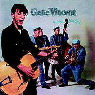 Gene Vincent & His Blue Caps