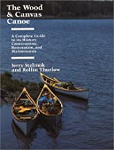 canoe purchase