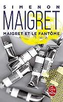 Maigret Et Le Fantôme (Policier / Thriller)