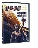 American Wrestler: The Wizard (DVD)