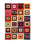 IMG-2 abc gioia a tappeto multicolore