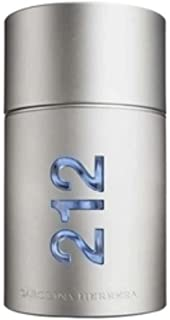 Carolina Herrera 212 for Men, 1.7 oz EDT Spray
