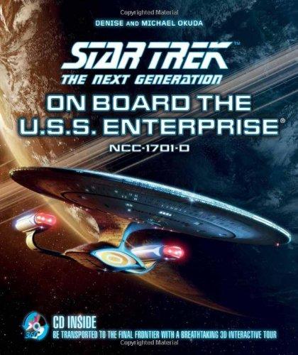 Star Trek the Next Generation (Start Trek the Next Generation)の詳細を見る
