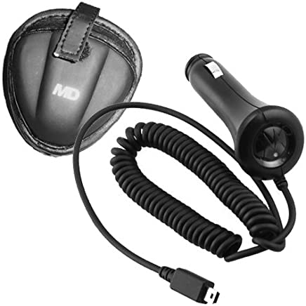 Amazon Com Motorola Bluetooth Headset