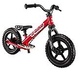 D-Bike KIX AL レッド