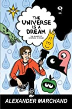 Best the universe is a dream Reviews