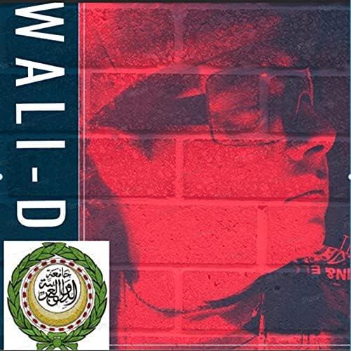 Wali-D