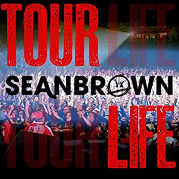 Tour Life