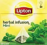 Lipton Herbal Infusion (1 x 20 tea bags)