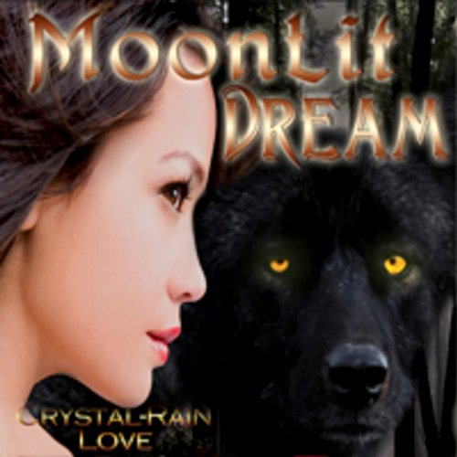 Moonlit Dream cover art