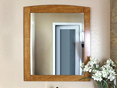 Mirror Frame Part 2